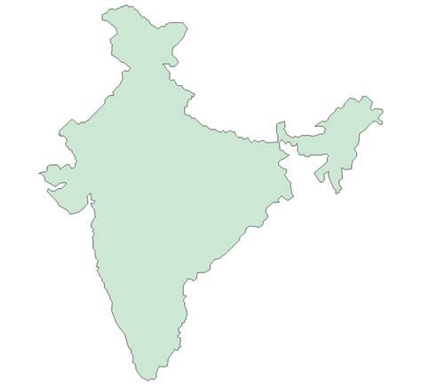 india map vector geo map asia bhutan south asia political map geo