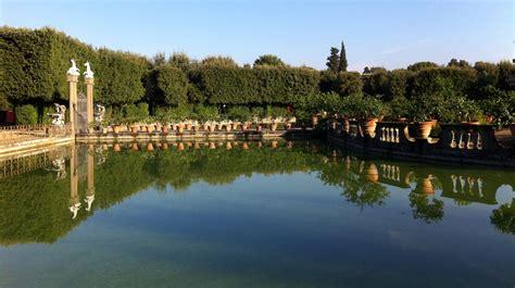 giardino di boboli entrata giardino di boboli 10 toscana commission