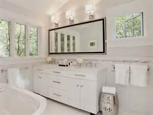 Who Makes Restoration Hardware Faucets Budget Friendly Diy Projects To Get Your Bathroom Ready To