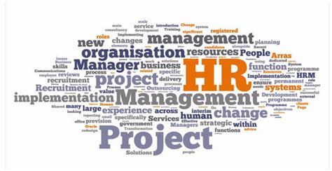 Mba Human Resource Management Projects Free by Hr Recruitment System Jsp Project For Mca Bca Free