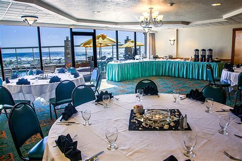 cortez room inn at resort hotel lincoln city oregon coast