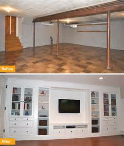 cheap diy projects cheap diy home projects houselogic