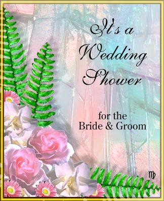 Wedding Ucapan by Kapanlagi Kartu Ucapan Invitation Wedding Shower