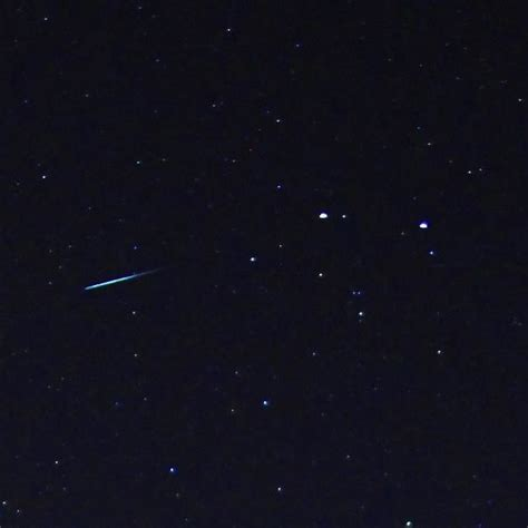December Meteor Shower by Don T Miss The Geminids In 2017 Astronomy Essentials