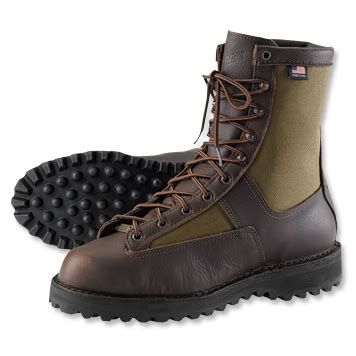 most comfortable hunting boots danner hunting boots sale boot 2017