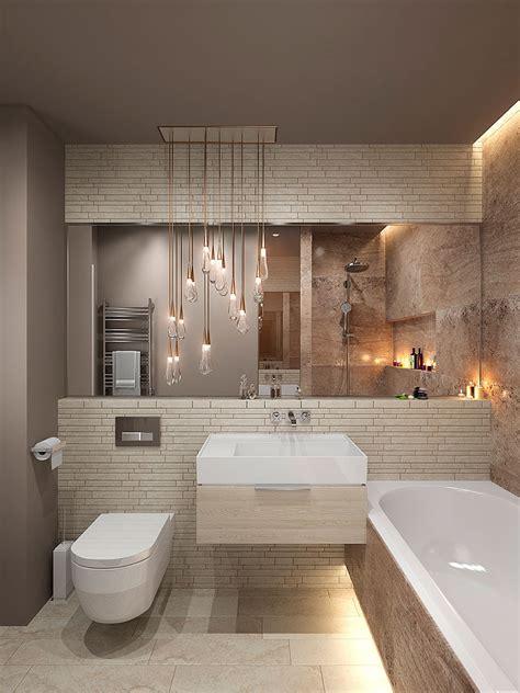 amazing bathroom design ideas page    home