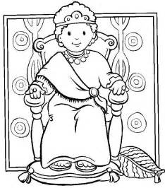 the king coloring pages king josiah coloring page az coloring pages