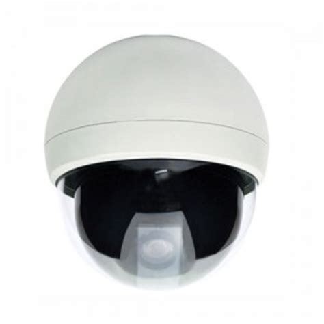 ip security software ip security software