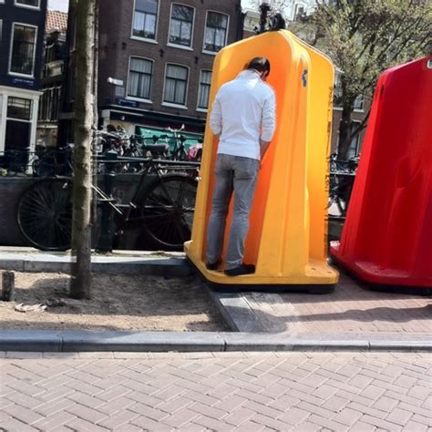 iceland red light district red light district amsterdam netherlands not really