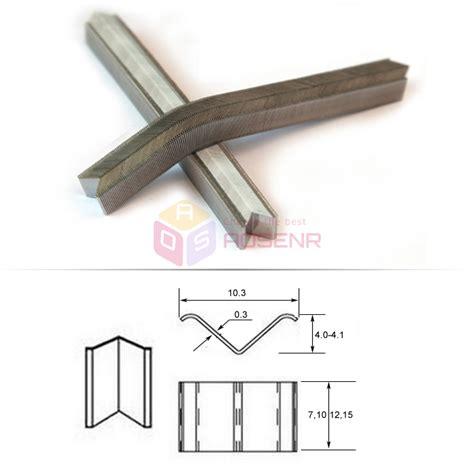 air gun framing nails picture frame joiner v nailer joining gun pneumatic nail