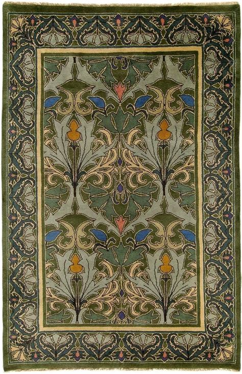 Tufenkian Child Labour Free Rugs by 43 Best Images About Arts And Crafts Rugs On