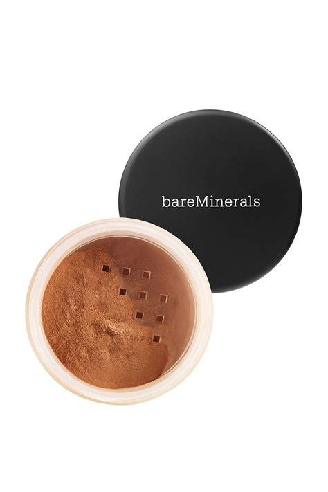 Bare Escentuals Introduces Mineral Nail Nail Tech Secrets 8 best mineral makeup picks try mineral foundation for