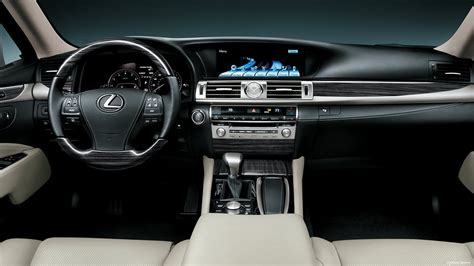 Light Speed And Innovation Lexus 460 Degrees Gallery Debuts In Los Angeles 2 by Lexus 2014 Ls 460 Autos Post