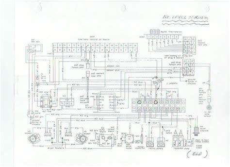 200 hp evinrude wiring schematics evinrude solenoid wiring