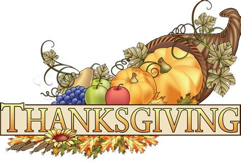 google images thanksgiving google thanksgiving clipart