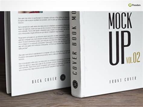ebook template psd psd mockup templates pixeden psdgraphics actionuser