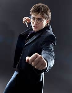 more deathly hallows images in hd characters kaiseremblog