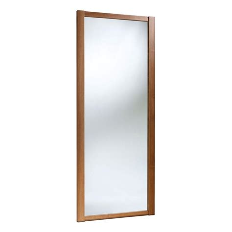 interior doors for sale home depot folding doors exterior folding doors home depot
