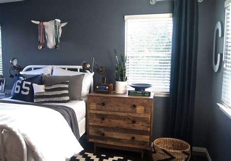 boys schlafzimmer 14 besten vintage industrial bedroom bilder auf