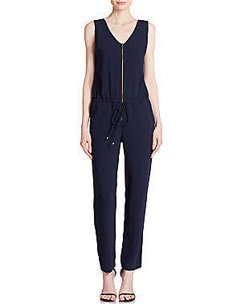 Hf 2 963 Jumpsuit Lace khloe heads for day out as it s claimed
