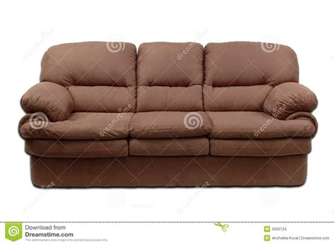 how to clean white suede couch suede sofa stock images image 5560124