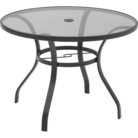 Jc Penneys Dining Room Tables 100 Jcpenney Dining Room Tables Dining Room