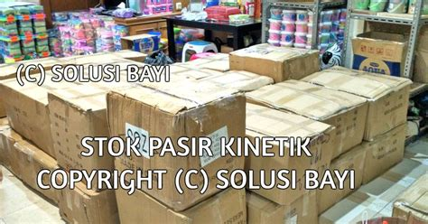 Pasir Kinetik Box By Edutoys home pasir kinetik kinetic sand