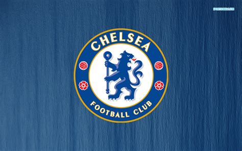 chelsea logo chelsea f c logo wallpaper chelsea fc