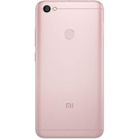 Xiaomi Redmi Note 5a 32 Gb Gold xiaomi redmi note 5a prime 32gb gold