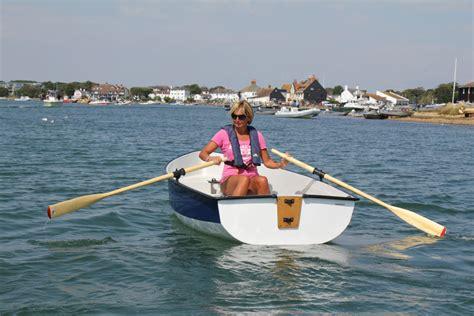 sailboat dinghy sailboat sailing yacht sailing dinghies rowing boats