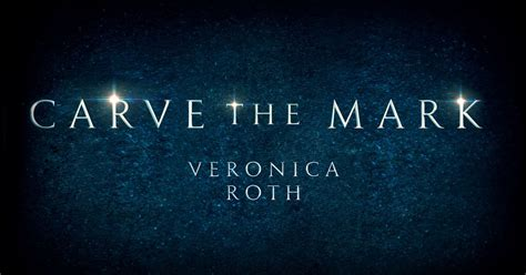 carve the mark carve carve the mark