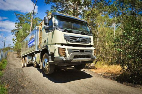 volvo commercial vehicles australia volvo commercial vehicles australia vehicle ideas