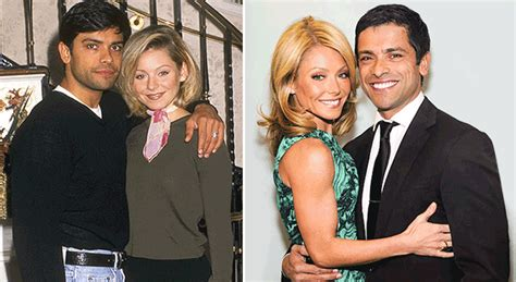 kelly ripa and mark divorce 2014 kelly ripa and mark divorce 2014 kelly ripa and mark