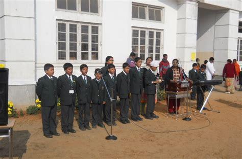 republic day 2013 delhi school durgapur