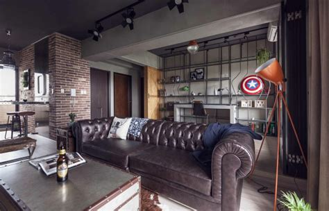 marvela interiors cool marvel apartment decoration