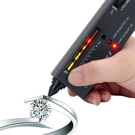 Jual Alat Tes Tds alat tes berlian uji keaslian lebih cepat mudah