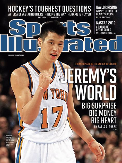 7 Best Sports Magazines by S On The Cover Of Sports Illustrated Again