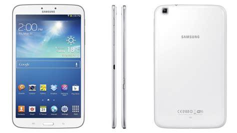 Samsung Tab 3 Di Malaysia samsung galaxy tab 3 8 0 price in malaysia specs technave