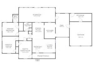 how to design a house floor plan current and future house floor plans but i could use your input