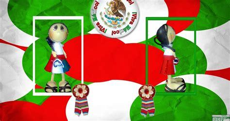 moldes para revolucionario detalles para toda ocasi 243 n foafucha mexicana y revolucionaria