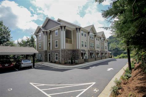 1 bedroom apartments in boone nc winkler apartments boone nc universalcouncil info