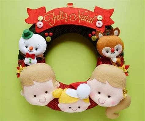 moldes de navidad en fieltro home manualidades moldes y manualidades de navidad en fieltro 91 curso de