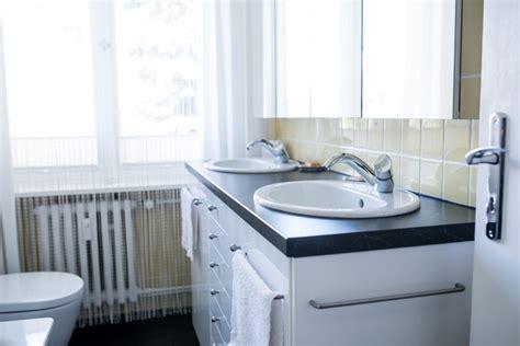 schlafzimmer gestalten bilder 3873 projekte und ideen projekte bad wc raumkonzepte