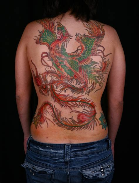 pictures of tattoos designs japanese tattoos designs ideas and meaning tattoos for you