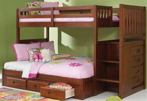 full size loft bed frame wood loft bed frame ikea bunk beds kids with beige carpet