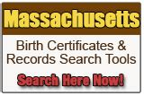 Birth Records Massachusetts Free Massachusetts Birth Records Birth Records The Free Birth Records Resource Guide