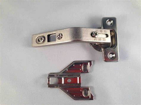 Hinge For Lazy Susan Cabinet Door with Hinge For Lazy Susan Cabinet Door Home Furniture Design