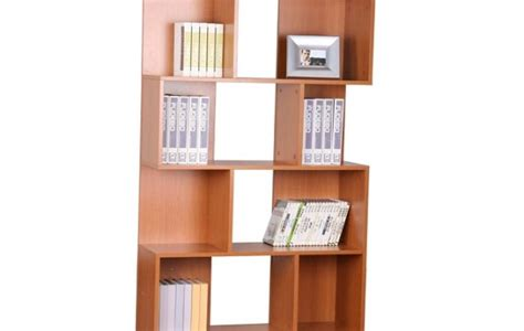 buy bookshelf lagos nigeria hitech design furniture ltd