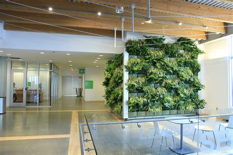 amazing indoor garden design ideas bring life into your living walls the indoor vertical garden what s hot by