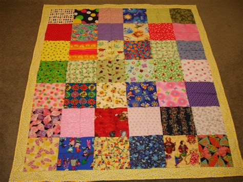 100 Wishes Baby Quilt by Clear Out Closets And Clutter Before You Put Your House On